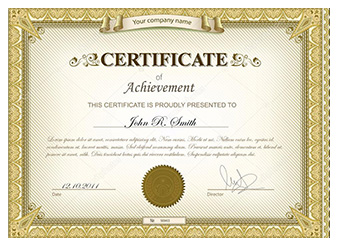 diploma_04