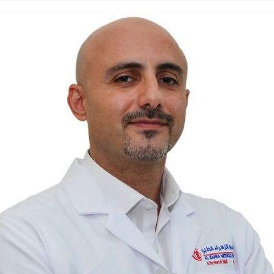 DR SEBOUH KASSIS
