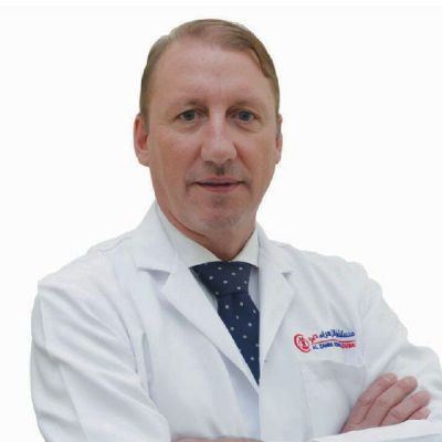 DR UWE NELLESSEN JOHANNES