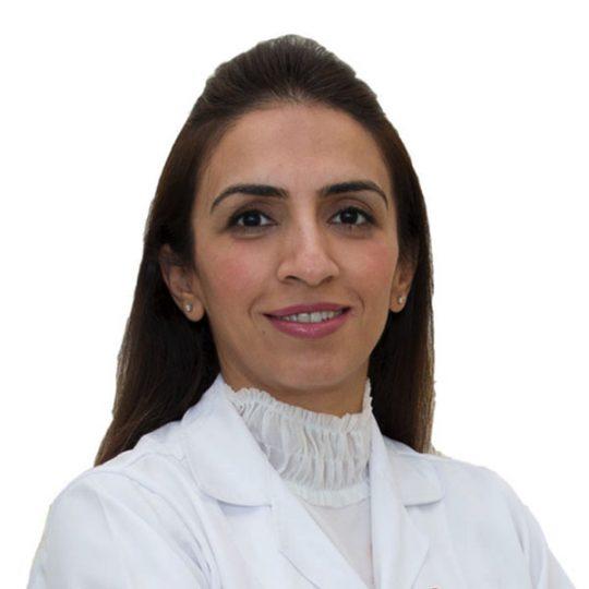 DR shabeena-1