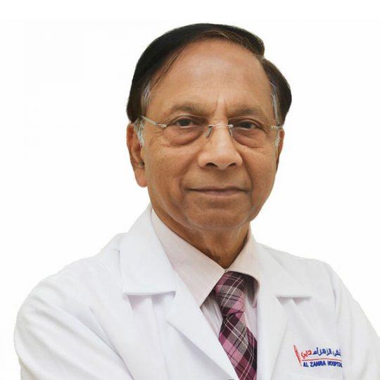 DR.RAJEEV-LOCHAN