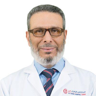 Dr-Rami