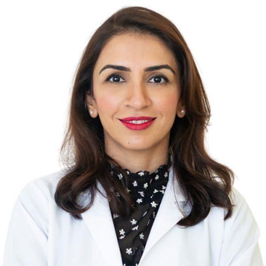 Dr-shabehah
