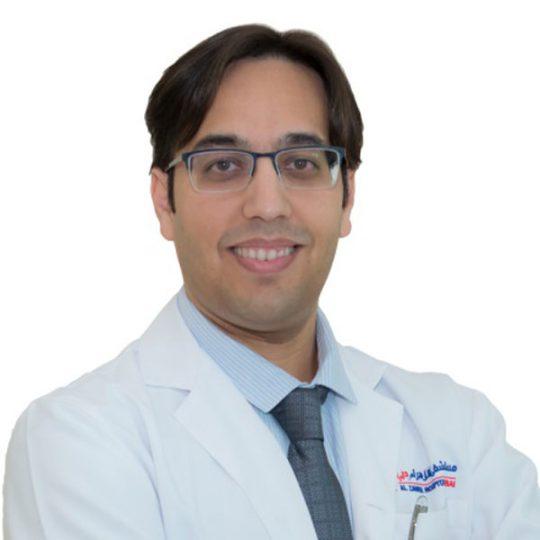 Dr.-Behrad-Elahi