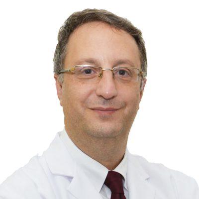 Dr. Caeras