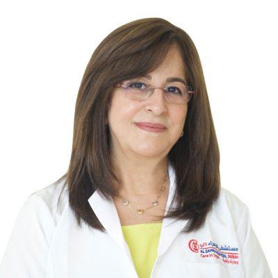 Dr-Nagwa-Iskandar