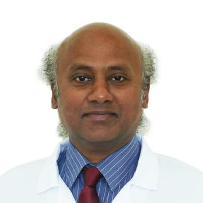 Dr.Rajkumar-Chetty