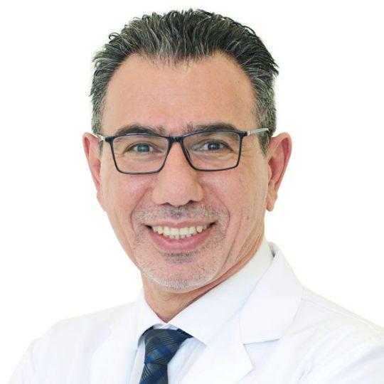 Dr-osama