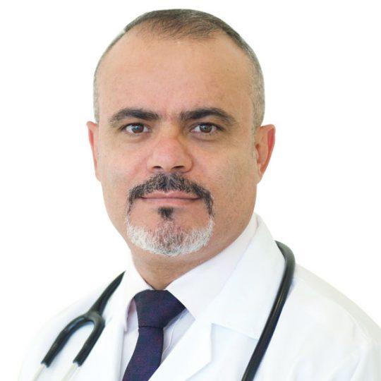 Dr-oweida