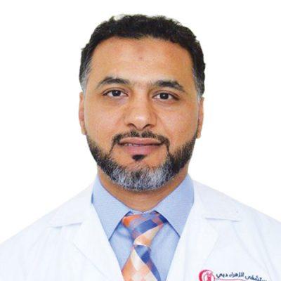 Dr-Loai-Eid