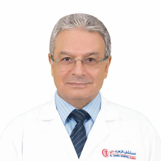 Dr-Yahia-Kabil