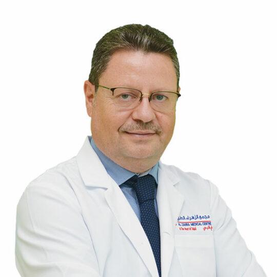 Dr-Manar-trab