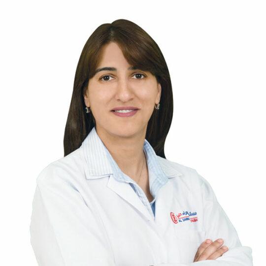 Dr-Huma-AZHD