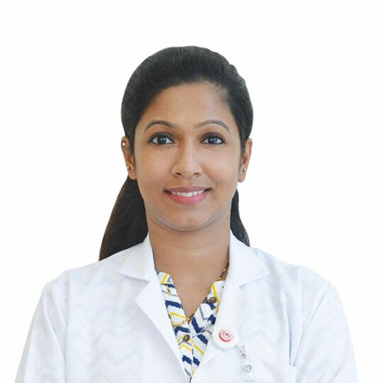 Divyashree