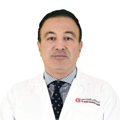 Dr-Ashtar