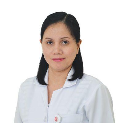 Rosemarie-Mella