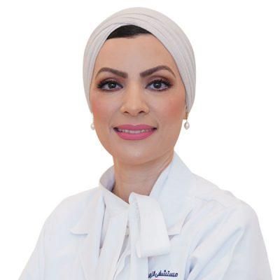 Dr.-Habiba-600