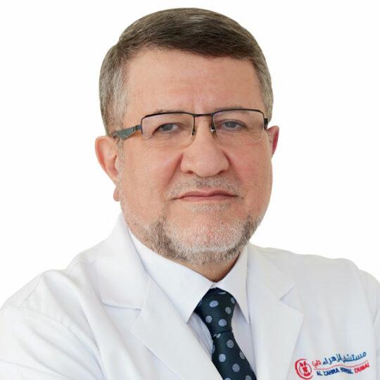 Dr.-Mostafa-Sabri-600