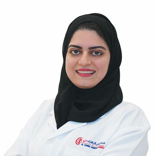 Dr-Laya