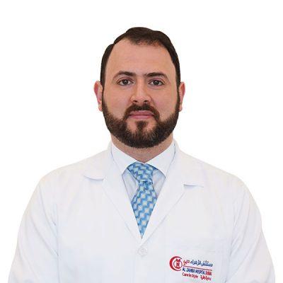 Dr.-Abdul-Ghani-Pacha