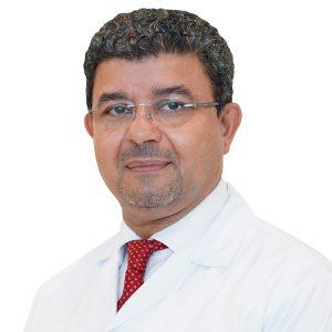 Ahmad Hassan-600x600