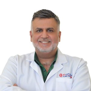 DR-AMR-AL-ZAWAHRI