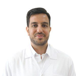 Dr-Abizar