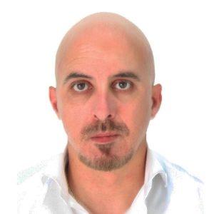 Dr Anwar Mousa Micheal