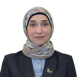 Dr-Asma