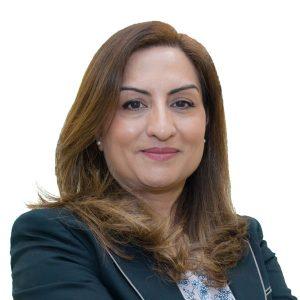 Dr-Beena-hameed-Al-Zahra-hospital-Dubai