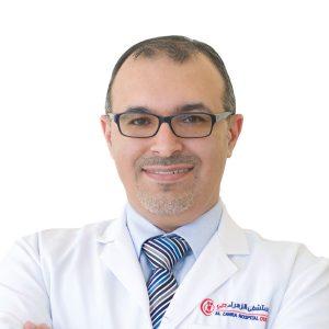 Dr-Eldam