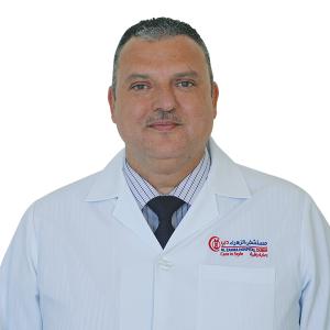 Dr-Essam-Al-Achkar