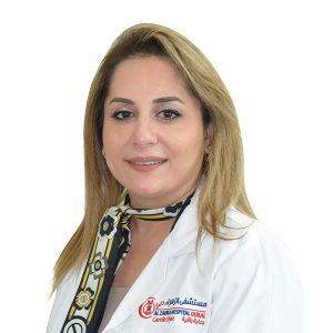 Dr-Farah-Al-Ani