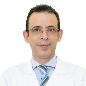 Dr-Ihab
