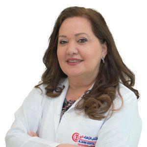 Dr-Inaam-AZA