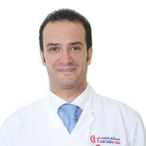 Dr.-ALy-Ezz-Eldine