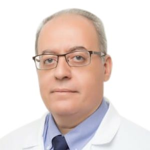 Dr. Alaa Eldin Mustafa