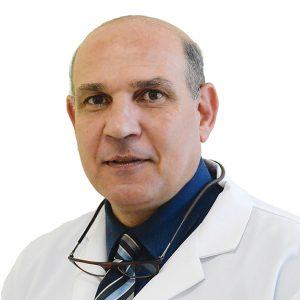 Dr. Amr Abd