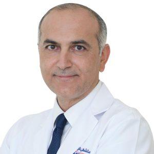 Dr. Gokhan Web