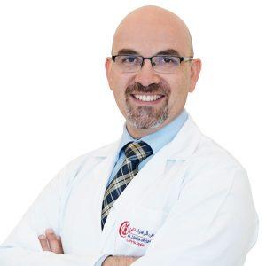 Dr.-Mahmoud-Tabbal-600
