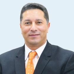 Dr.-Mohaymen-Pic-Website