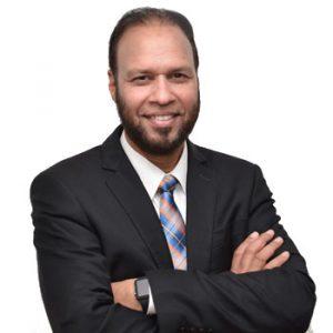 Dr.-Muhammad-Shafique-Tahir