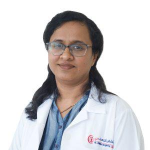 Dr.-Savitha-Mudalagiriyappa