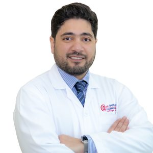 Dr. Soliman NICU web