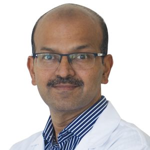 Dr. Sridhar-Web