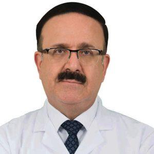 Dr.Jamal Kassouma