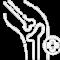 Tarabichi-Icon